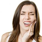 clinicas urgencias dentales madrid