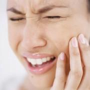urgencias dentales madrid